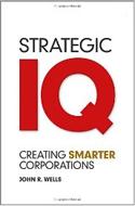 Strategic.iq